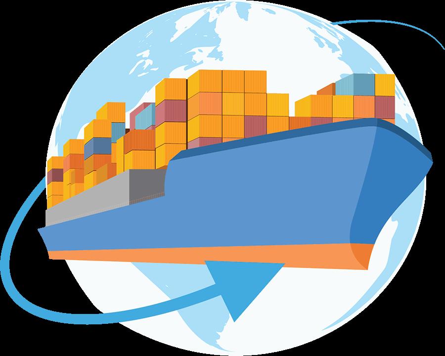 进出口贸易数据哪里找
