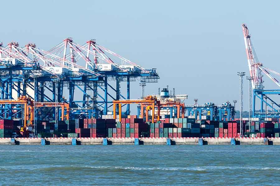 外贸客户开发途径