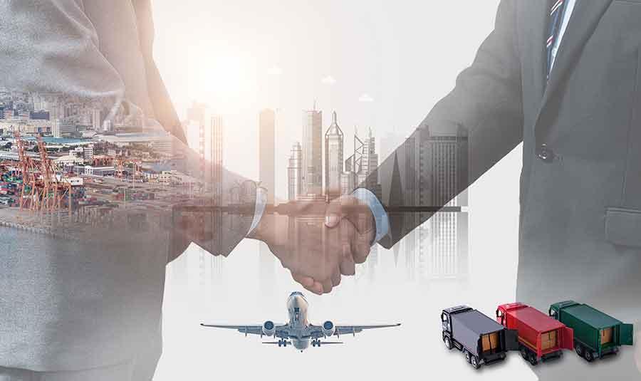 年末外贸怎么开发和维护客户