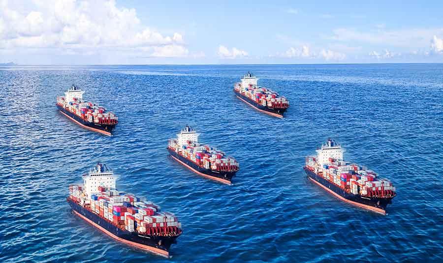 加入RCEP对我国外贸的机遇和挑战