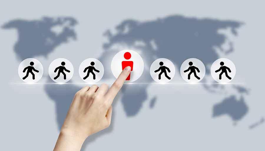 外贸人如何调研客户需求
